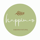 happiness teste logo 1.png