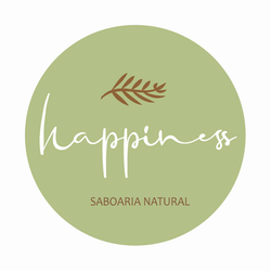 happiness teste logo 1