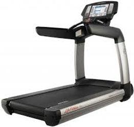 Life Fitness Treadmill.jpg