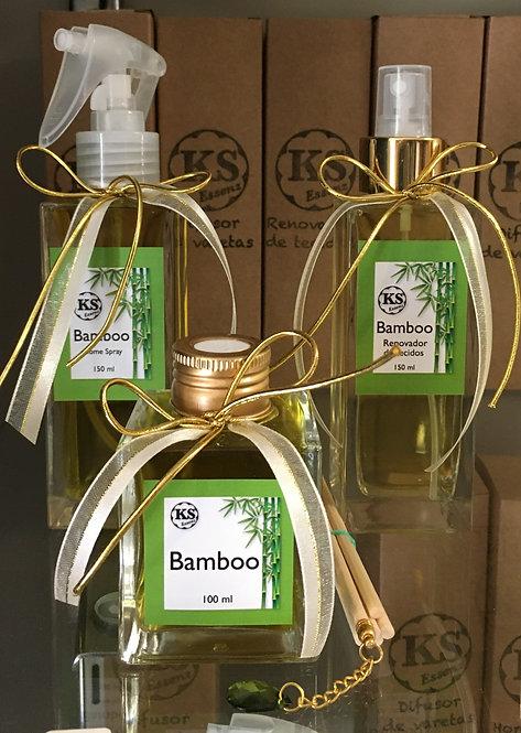KS Essenz Bamboo