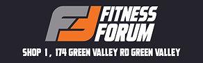 Fitness Forum Banner Ad.jpg
