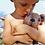 Thumbnail: Orangotango Urso Dali