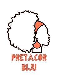 Preta Cor Logo PDF.png
