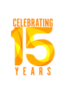 15 Years Logo.png