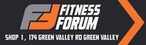 Fitness Forum Banner.jpg