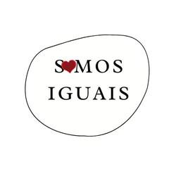 Somos Iguais