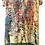 Thumbnail: Vestido Viaduto Borges Cylene Dallegrave