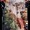 Thumbnail: Vestido Praça da Alfandega Cylene Dallegrave