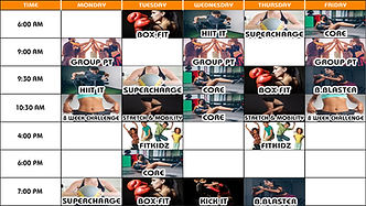 Timetable Tv 16.02.21.jpg