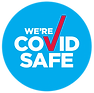 COVID Safe Large.png