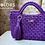 Thumbnail: Bolsa Pingente True Colors