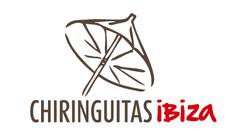 Chiringuitas Ibiza