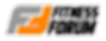 FITNESS-FORUM-NEW-BLACK-3-3.png