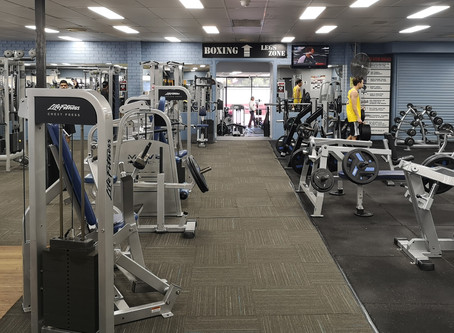 A quick FAQ on frequently used gym equipment!