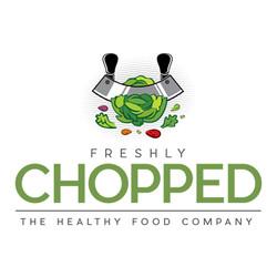 chopped_new_logo