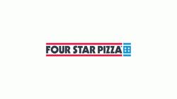 four-star-pizza-810x456
