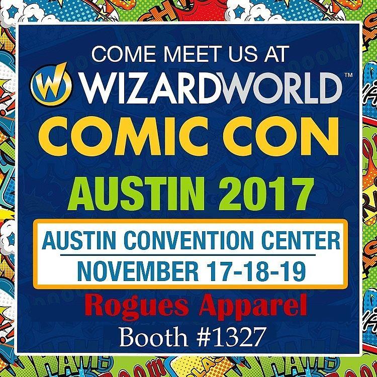 WizWorld2017