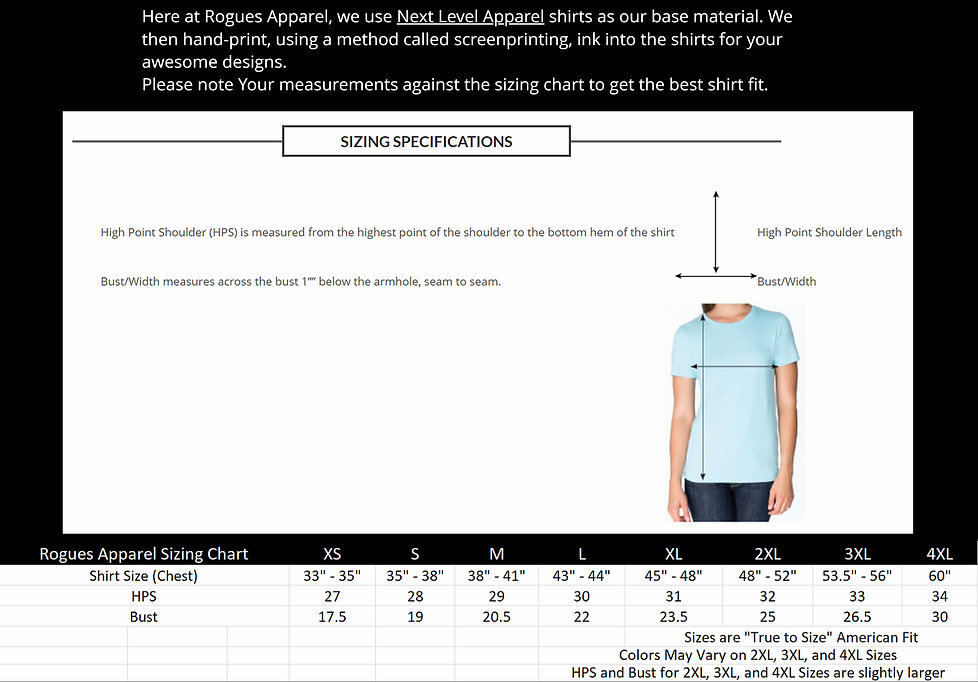 Rogues Apparel Sizing.png