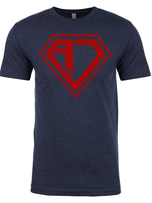 Super Joe Logo