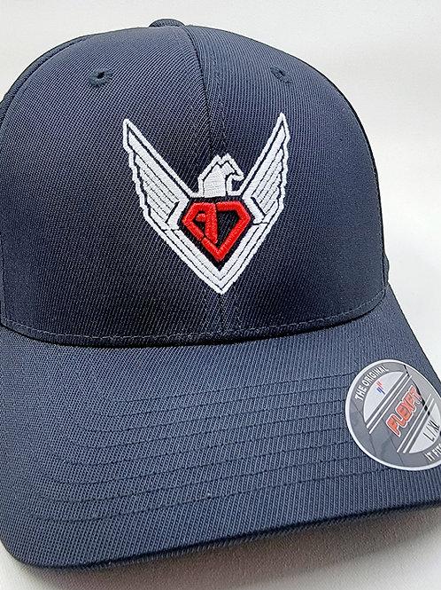 Angry Joe Logo Hat