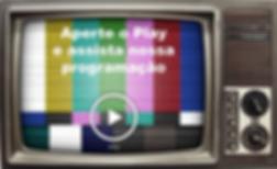 MINHA WEB TV.png