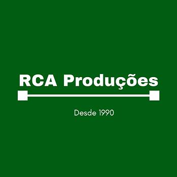 RCA nova logo.png
