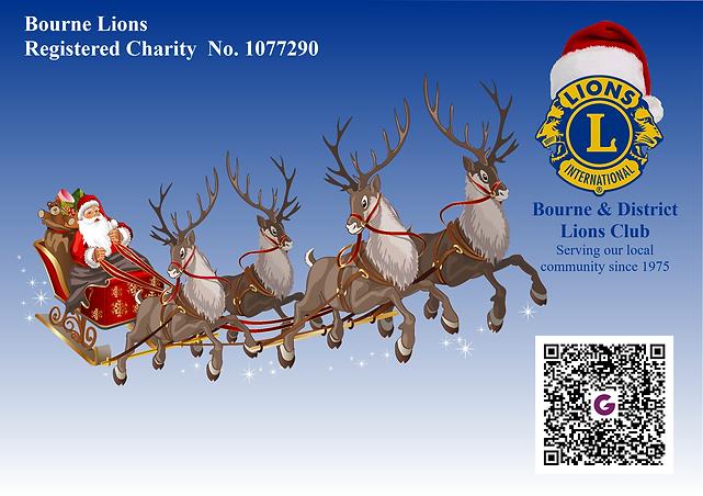 Santa's Header image.png