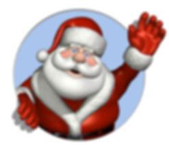 free-christmas-christmas-moment.jpeg