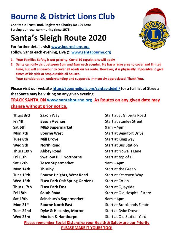 santa sleigh route 2020.png
