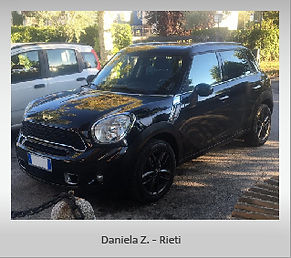 DanielaZ-01.jpg