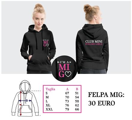 MIG_felpa.png