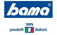 bama-logo_1_26_2_1_1_1_fada1a3acd65bbfd0