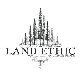 Logo with name-01.png