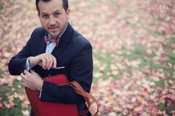 Mailing Style Blandin et Delloye - Karim Benhaddouche (29)
