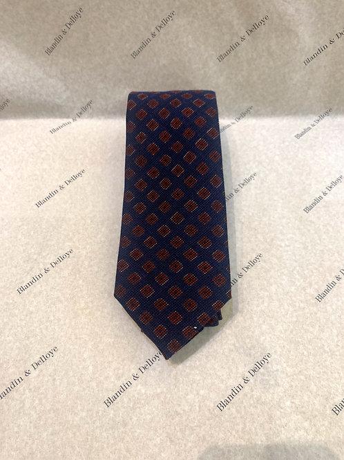 Cravate T0567001
