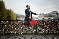 Mailing Style Blandin et Delloye - Karim Benhaddouche (5) - Copie