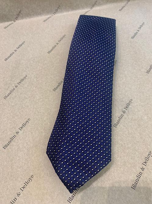 Cravate T130W013