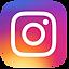 Instagram Blandin & Delloye