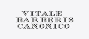 Logo Vitale Barberis Canonico.jpg