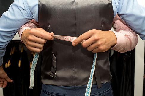 complet, complets, costume, sur mesure, tailleur