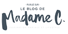 le-blog-de-madame-c-mg-evenements-ileder
