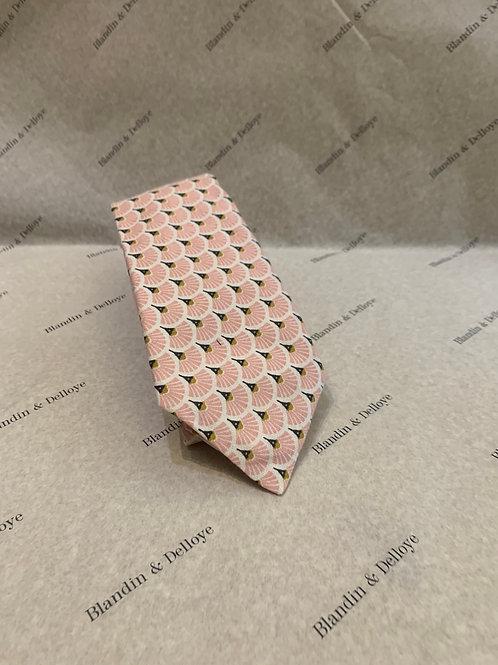 Cravate BD105