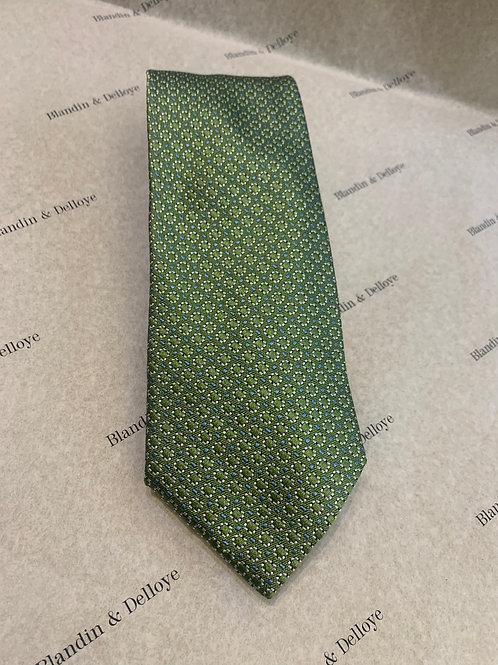 Cravate T129W007