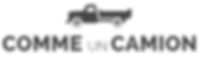 Commeuncamion.logo.svg.png