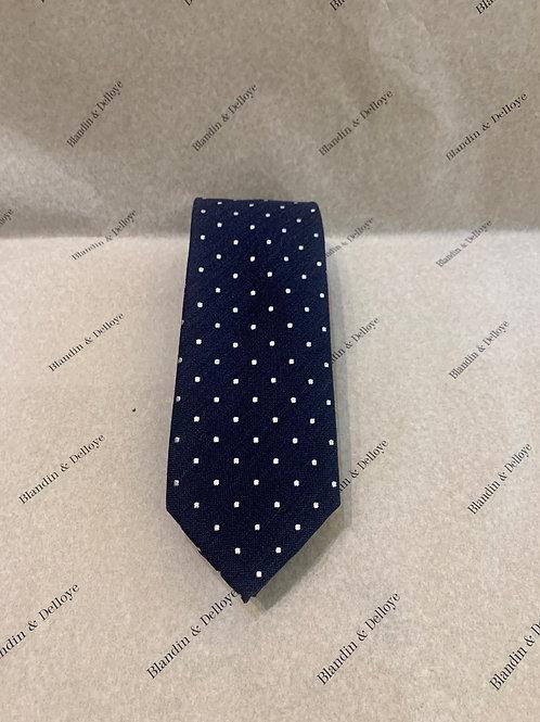Cravate T106W003
