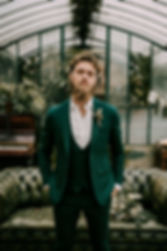 Costume vert mariage (2).jpg