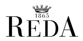 logo_cerruti-1881.jpg.png