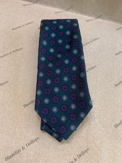 Cravate T111W012