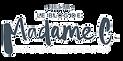 le-blog-de-madame-c-mg-evenements-ileder