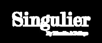 LOGO SINGULIER SITE.png